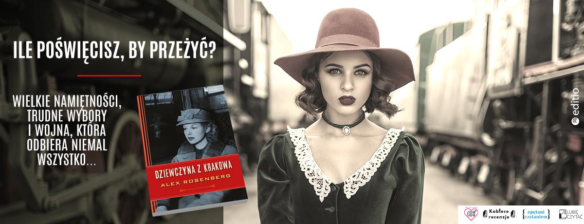 Dziewczyny z Krakowa