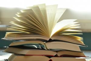 1571086791-blur-books-close-up-159866.jpg