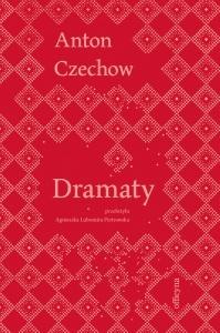 Dramaty - Anton Czechow