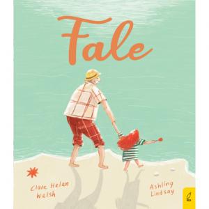 Fale -  Clare Helen Welsh,  Ashling Lindsay
