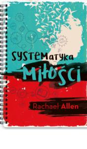 Systematyka miłości  - Rachael Allen
