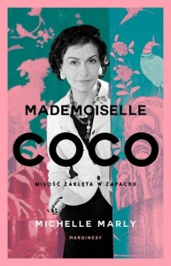 Mademoiselle Coco - Michelle Marly