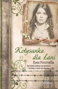 Kołysanka dla Łani - Ewa Formella