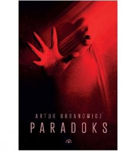 Paradoks - Artur Urbanowicz