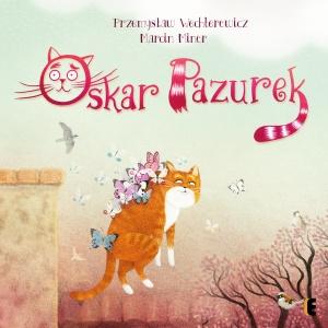 Oskar Pazurek - Przemysław Wechterowicz,  Marcin Minor