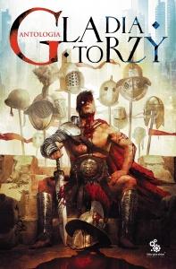 Gladiatorzy - Praca zbiorowa