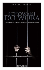 Schowani do wora - Andrzej Flügel