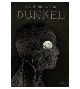 Dunkel - Jakub Bielawski