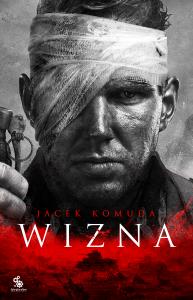 Wizna - Jacek Komuda