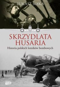 Skrzydlata husaria - Łukasz Sojka