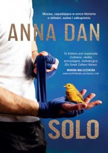 Solo - Anna Dan