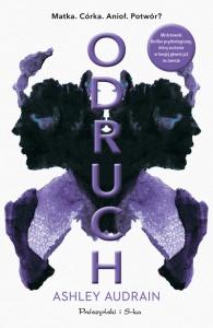 Odruch - Ashley Audrain