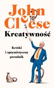 Kreatywność - John Cleese