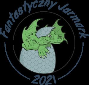 Fantastyczny Jarmark 2021 -