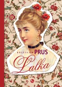 Lalka - Bolesław Prus