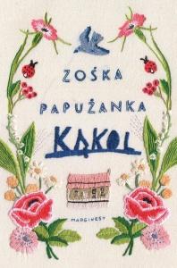 Kąkol - Zośka Papużanka