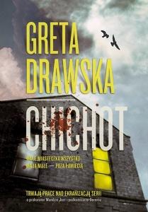 Chichot - Greta Drawska