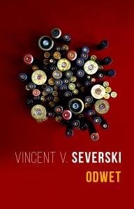 Odwet - Vincent V. Severski