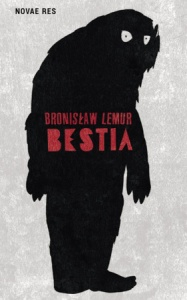 Bestia - Bronisław Lemur