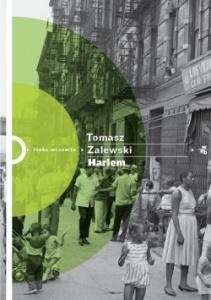 Harlem - Tomasz Zalewski
