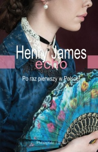Echo - Henry James