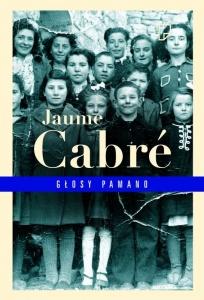 Głosy Pamano - Jaume Cabre