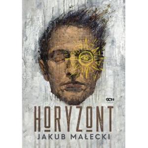Horyzont - Jakub Małecki