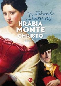 Hrabia Monte Christo cz.II - Aleksander Dumas