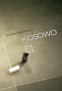 Kosowo - Edyta  Niewińska