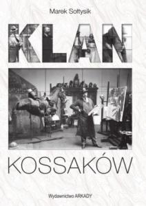 Klan Kossaków - Marek Sołtysik