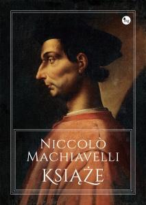 Książę - Niccolò Machiavelli