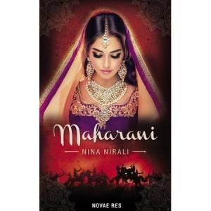 Maharani - Nina Nirali