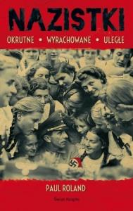 Nazistki - Paul Roland