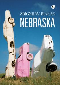 Nebraska - Zbigniew Białas