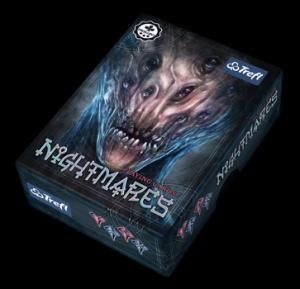 Nightmares -