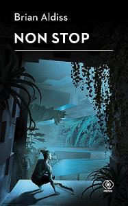 Non stop - Brian Aldiss