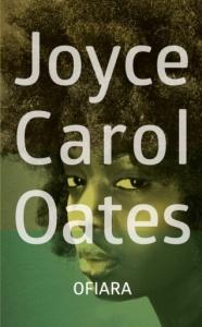 Ofiara - Joyce Carol Oates