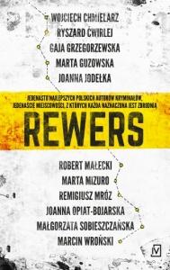 Rewers - Praca zbiorowa