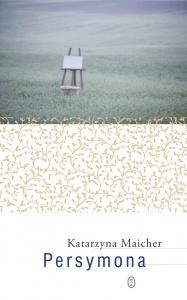 Persymona - Katarzyna Maicher