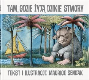 Kropka pe el.  Przewodnik po Polsce dla dzieci -  Andrzej Paulukiewicz