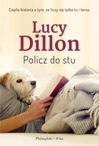Policz do stu - Lucy Dillon
