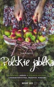 Polskie jabłka - Jan Szmyd