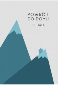 Powrót do domu -  Li Hao