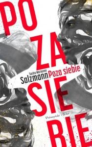 Poza siebie - Sasha Marianna Salzmann