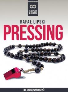 Pressing - Rafał Lipski