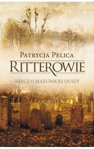 Ritterowie - Patrycja Pelica