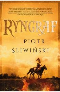 Rynygraf - Piotr Śliwiński