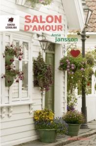 Salon d'Amour - Anna Jansson