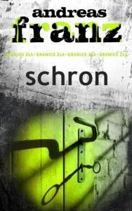 Schron - Andreas Franz