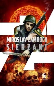 Sierżant - Miroslav Zamboch